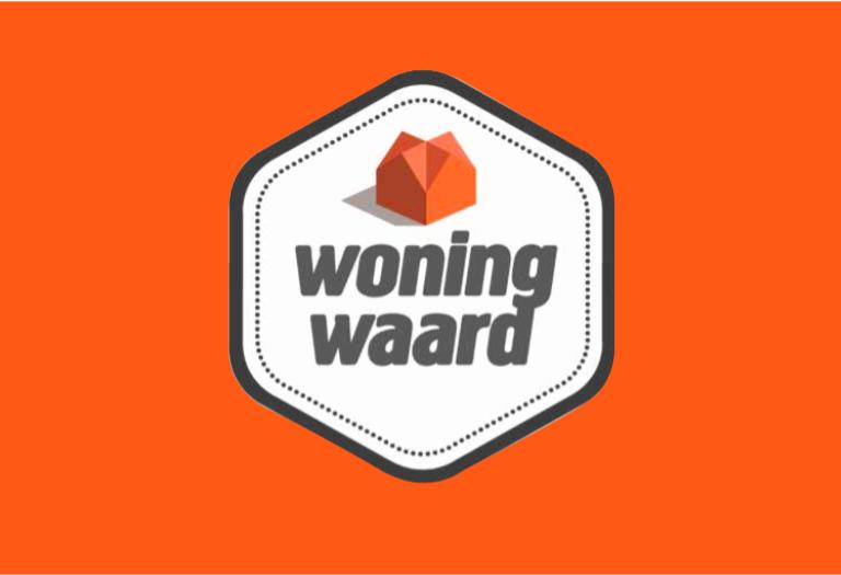 Squarewise lanceert nieuwe spin-off: Woningwaard