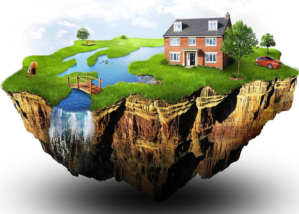 Gebiedsgerichte aanpak voor verduurzaming gebouwde omgeving