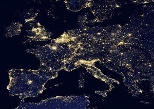 ruimte-nacht-europa