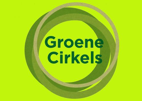 Logo Groene Cirkels 2