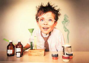 bigstock-Crazy-scientist-Young-boy-per-49781804