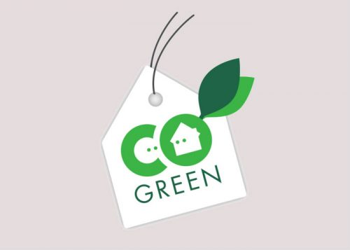 co-green 2