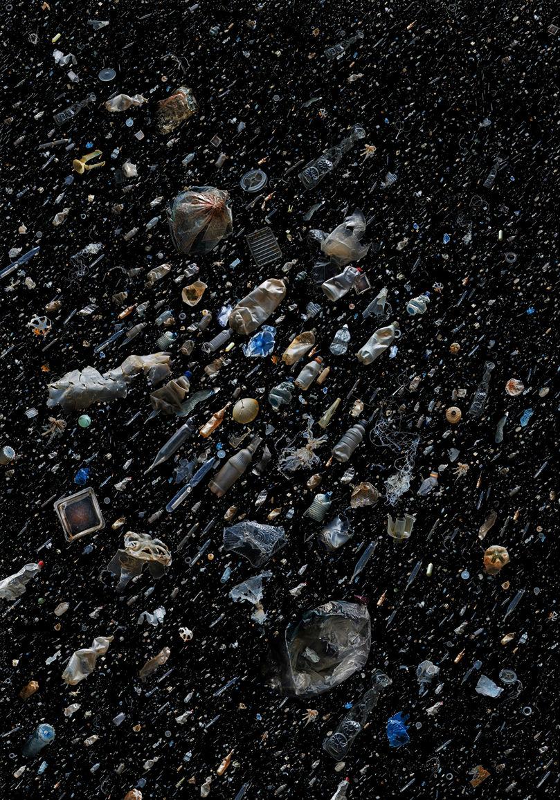 Plastic soep op een Plastic Planeet – is bioplastic de oplossing?