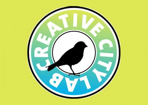 Creative City Lab