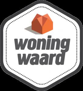 woningwaard_logo_cmyk