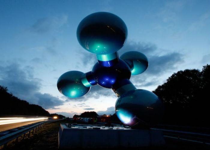 Duurzaam Nieuws en Squarewise over Nederland van het aardgas af
