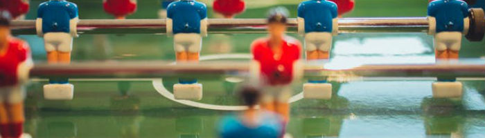 spelers-op-het-aardgasveld5