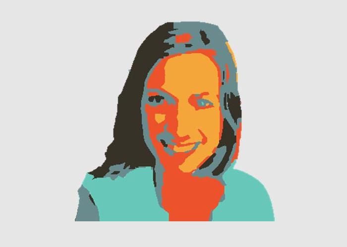 Duurzaam adviesbureau Amsterdam | Als transitiemaker ben je duurzaamheidsadviseur, procesbegeleider, spreker, consultant en bovenal mens die strijdt voor zijn idealen!