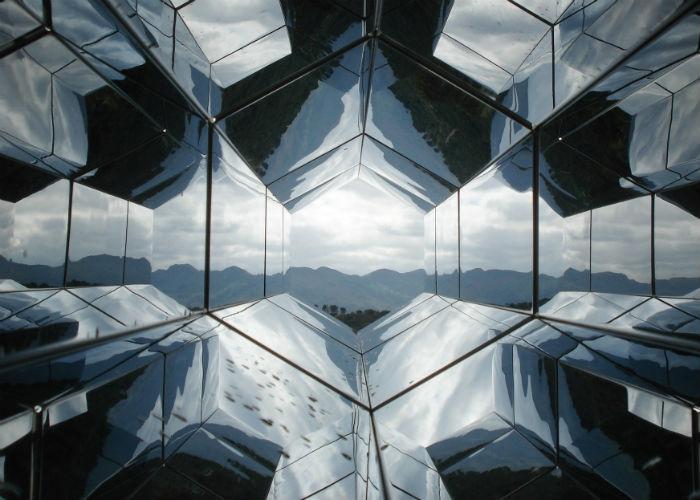 innovaties voor aardgasvrije gebouwen en wijken TKI