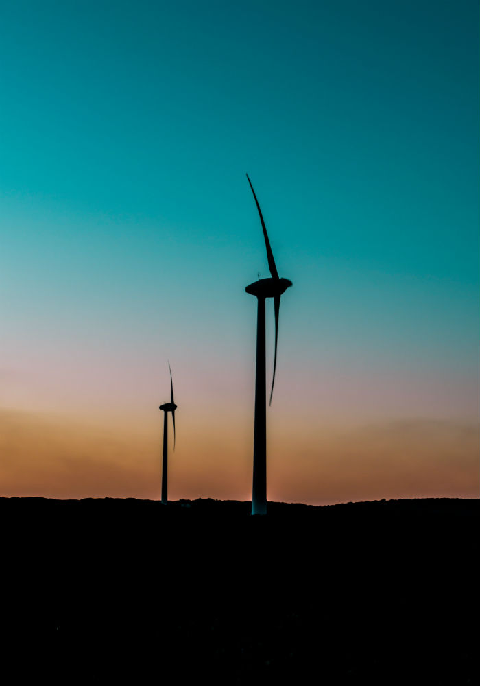 Klimaatakkoord: tijd voor actie!